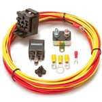 Painless Fuel Pump Relay Kit