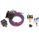Painless Electric Water Pump Relay Kit