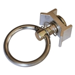 Tuffy 883 Anchor Point Ring