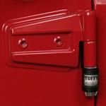 Tuffy 165-01 JK Security Door Locker 2-Door