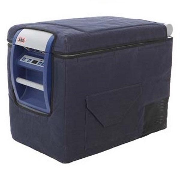 ARB Freezer Fridge Transit Bag Canvas 37 QT