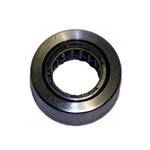 NV3550 / NV4500 Pilot Bearing Bushing