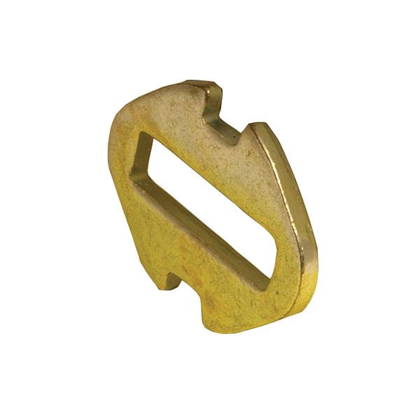 E-Brake Spring Clip 66-68