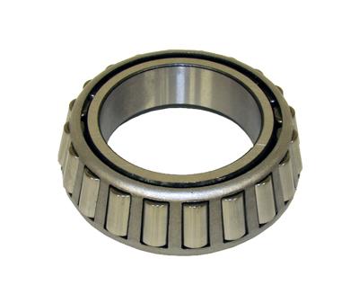 Inner Wheel Bearing