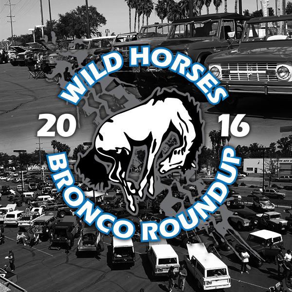 2016 WH Round-up