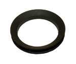Spindle/Outer Axle Seal (Late Style)