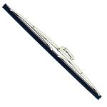 Single Wiper Blade flip style
