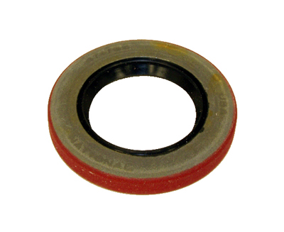 Inner Axle Seal for use with Dana 30