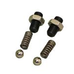 Adjustable Shift Detent Kit for use with Bronco Dana 20