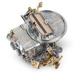 Holley Street Carburetor 2300 2 BBL 500 CFM Manual Choke
