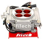 FiTech Go Street 400HP EFI System