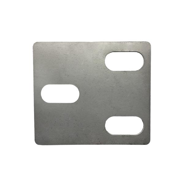 Stainless Steel Door Shim 1/32 Inch