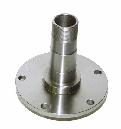 Spindle 76-79 Bronco/F-150