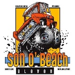 2007 Son O Beach XI