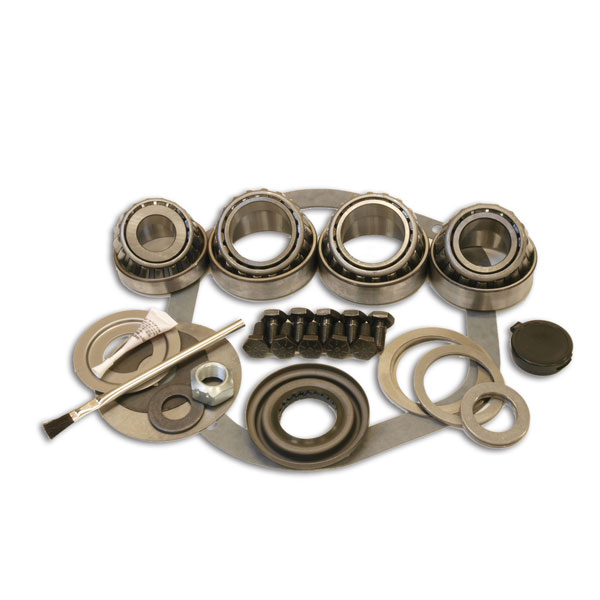 Differential Rebuild Kit for use with Dana 30