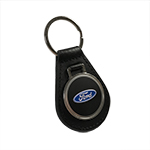 Ford Logo Key Fob