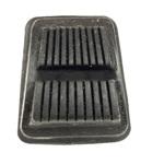 E-brake Pedal Pad