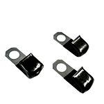 Engine Wiring Harness Clips