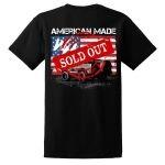 American Made Tee Shirt