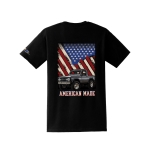 WH American Made T-Shirt