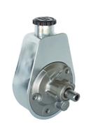 Brand new HD Delphi pump