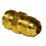 Fitting 5/8-18 x 5/8-18 Inverted Flare Use for Sag/Del Pump to Stock Pressure Hose