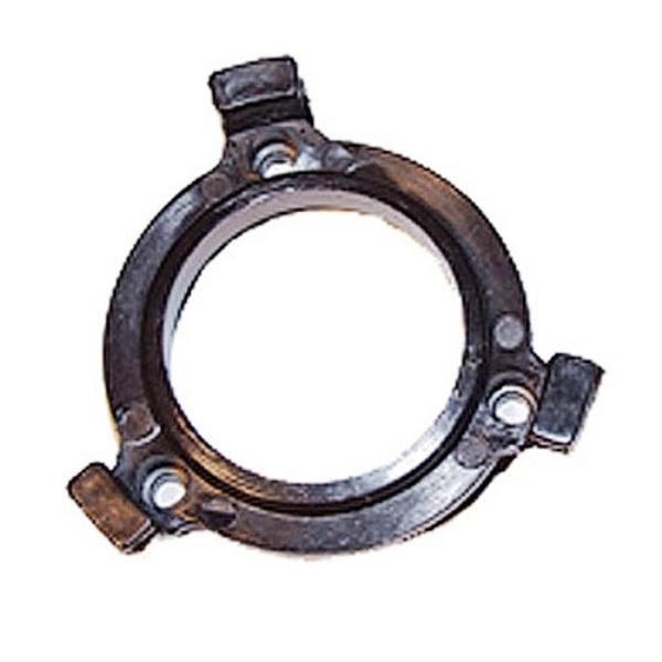 Horn Button Retainer 66-73