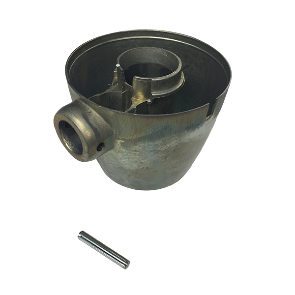 Shift Lever Socket A/T 1965-77 Ford Truck/ 1973-77 Ford Bronco