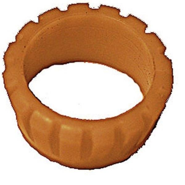 Column Bearing Sleeve 66-73