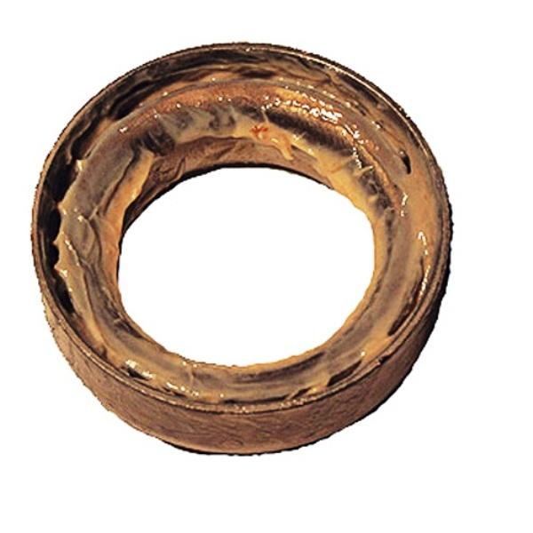 Upper or Lower Steering Column Bearing 66-73