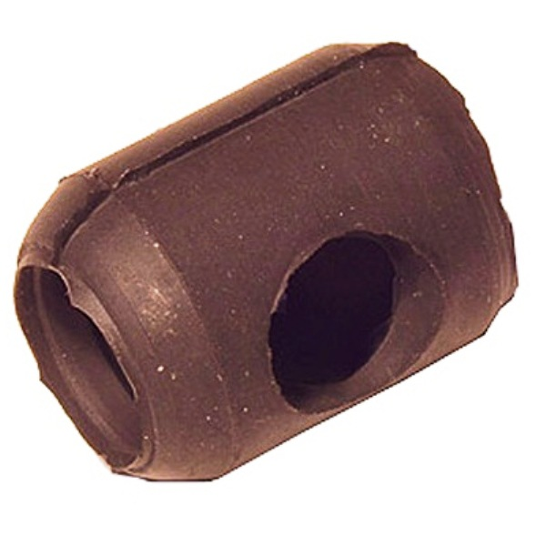 Shift Lever Rubber Insulator