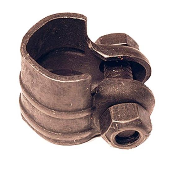 OEM Steering Shaft Clamp 66-75
