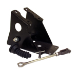 Brake Booster Bracket for 76-77 Bronco