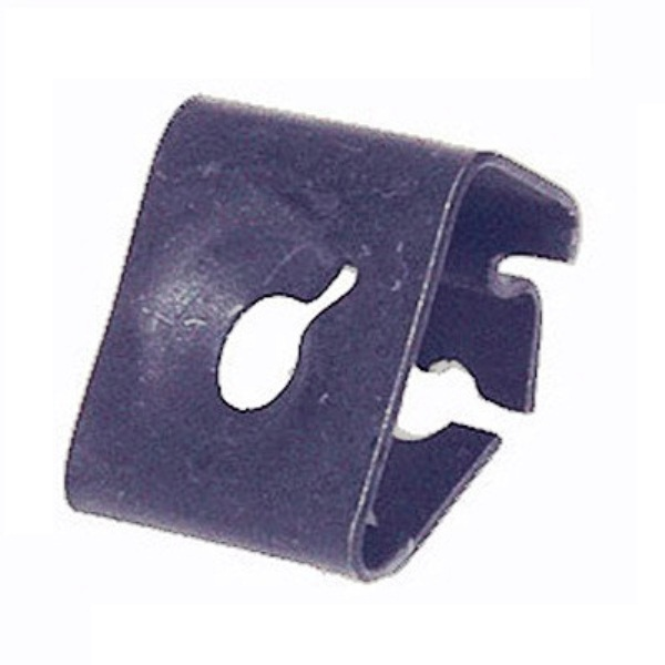 Arm Rest Clip Each 68-77
