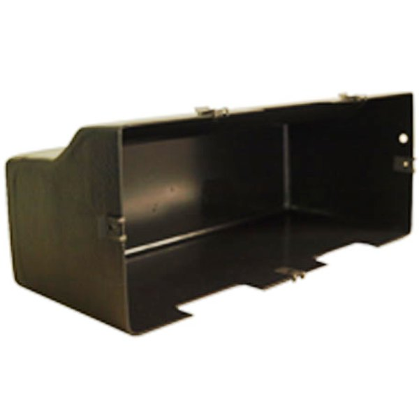 buy glove box 66-71
