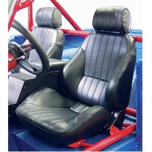 Buy Procar Rally Seats Wild Horses 4x4 Amp Off Road Parts