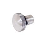 Ron Davis O-Ring Drain Plug