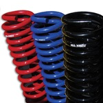 All Terrain 5 1/2 Coil Springs Pair