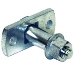 Tailgate Handle Pivot Bolt