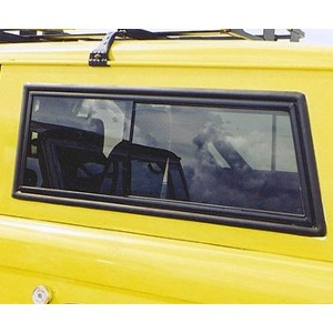 Buy Rear Sliding Windows Early Ford Bronco Parts