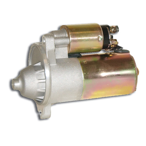 Hi Torque Gear Reduction Starter 289-302-351W