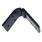 Stock Door Hinge