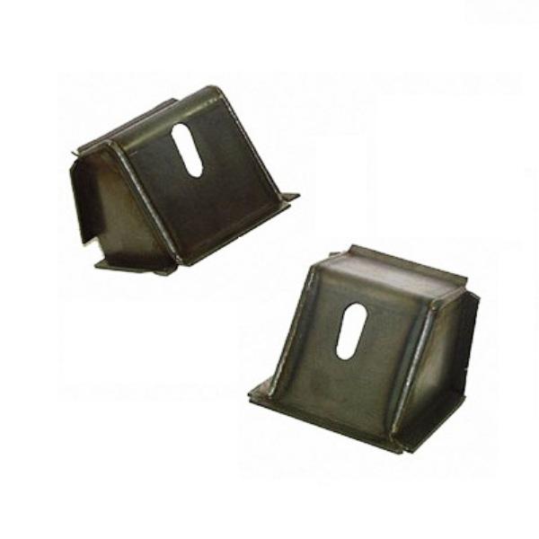 Frame Brackets for I-6 to V-8