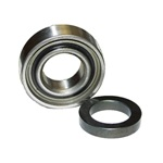 Small Axle Bearing