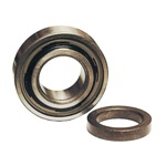 Large Axle Bearing
