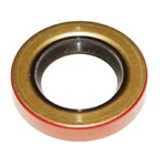 Small Axle Seal