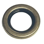 Large Axle Seal