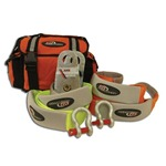 ARB Extreme Recovery Kit 24000LB