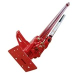 Hi-Lift 48 Cast Jack - Red