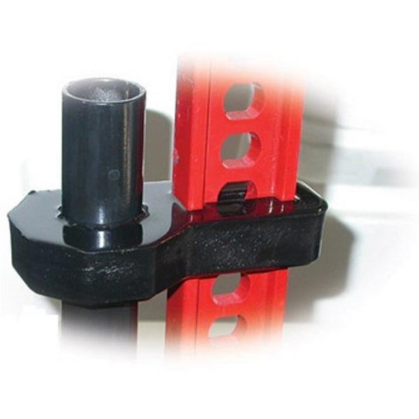 Hi-Lift Jack Isolator